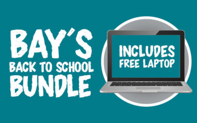 Claim Your Free Back to School Bundle!